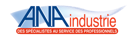 ANA INDUSTRIE